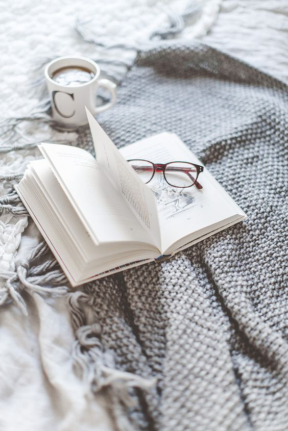 5 Libros imprescindibles para cualquier pymes