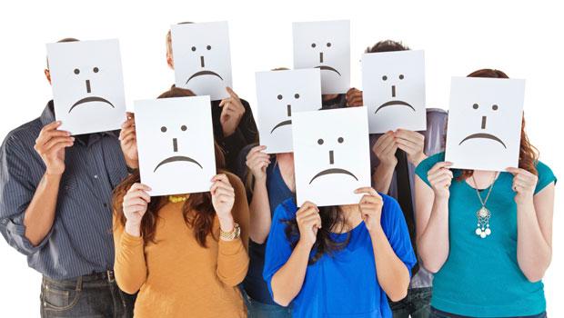Cómo recuperar la confianza de un cliente insatisfecho
