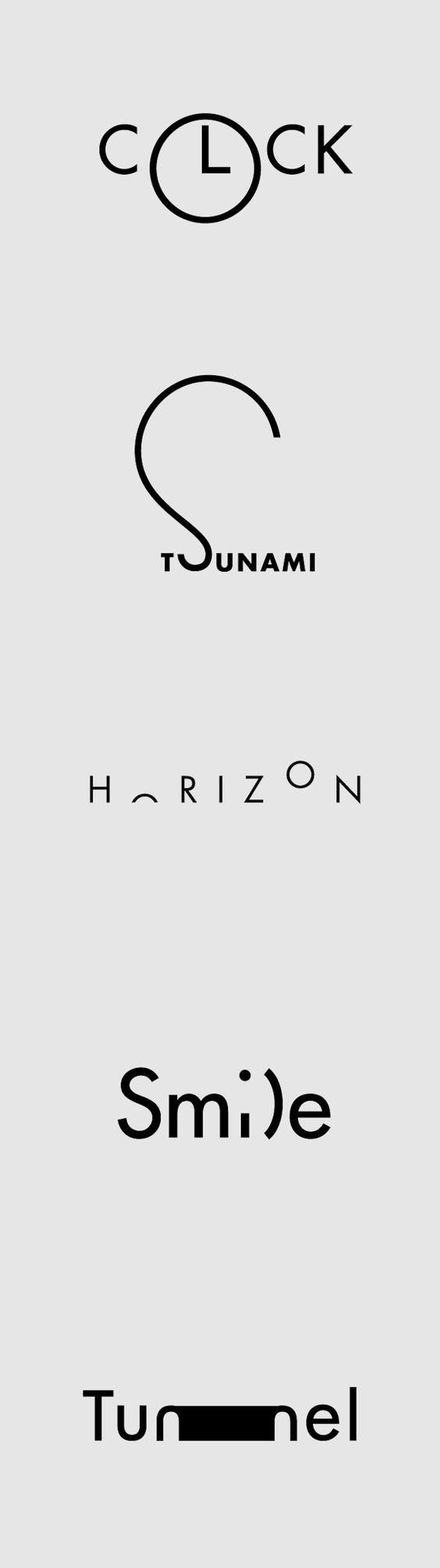 logotipos 2016 2