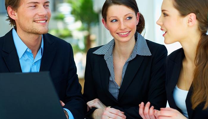 Errores de mala comunicación que afectan a la imagen de tu empresa