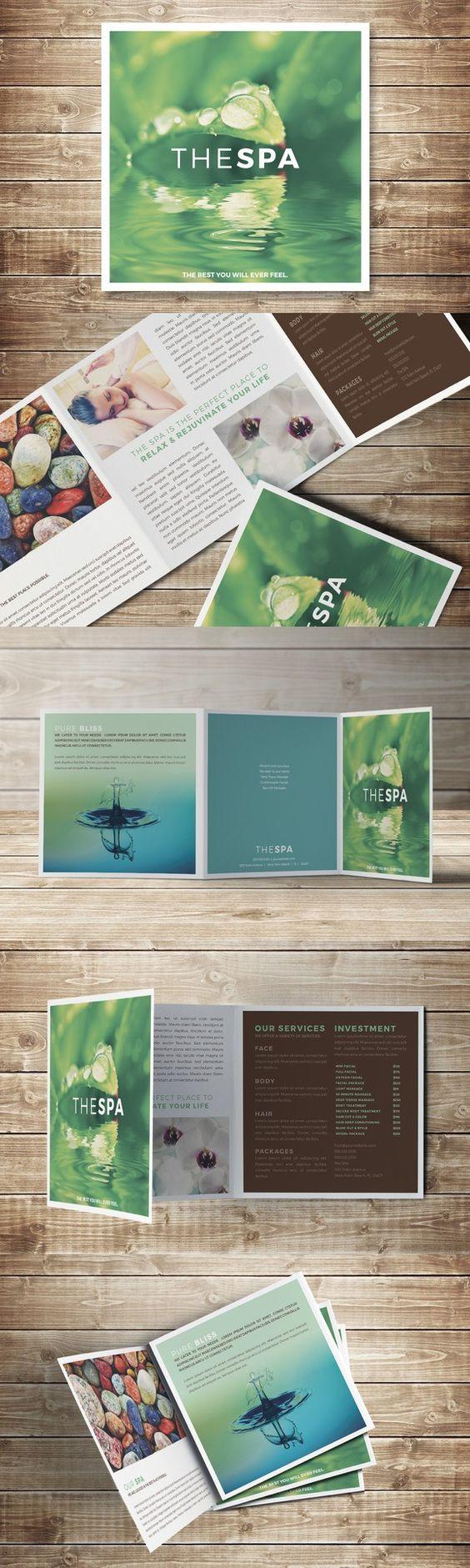folleto balneario 1