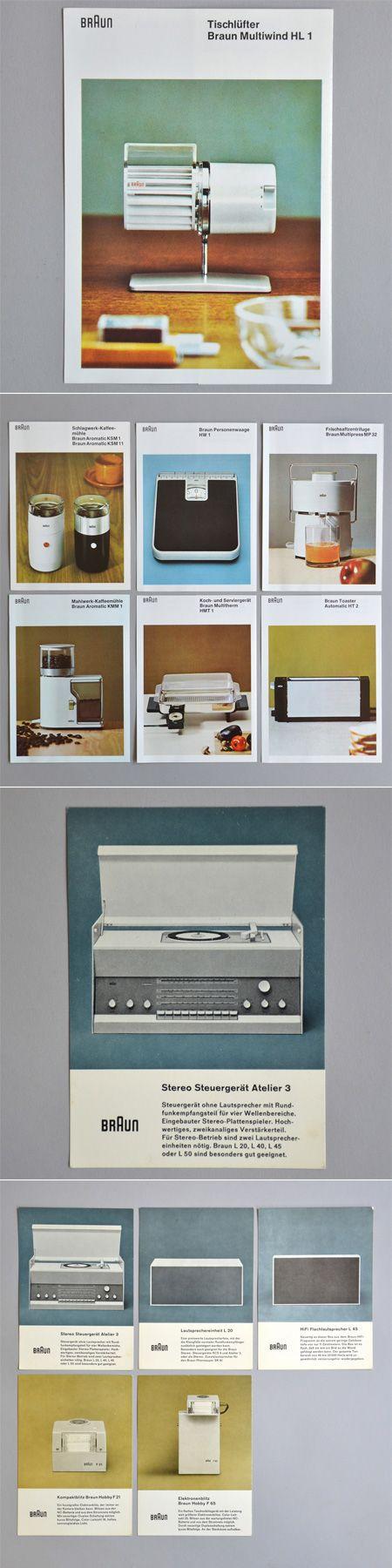 Elementos imprescindibles en un folleto de producto o servicio
