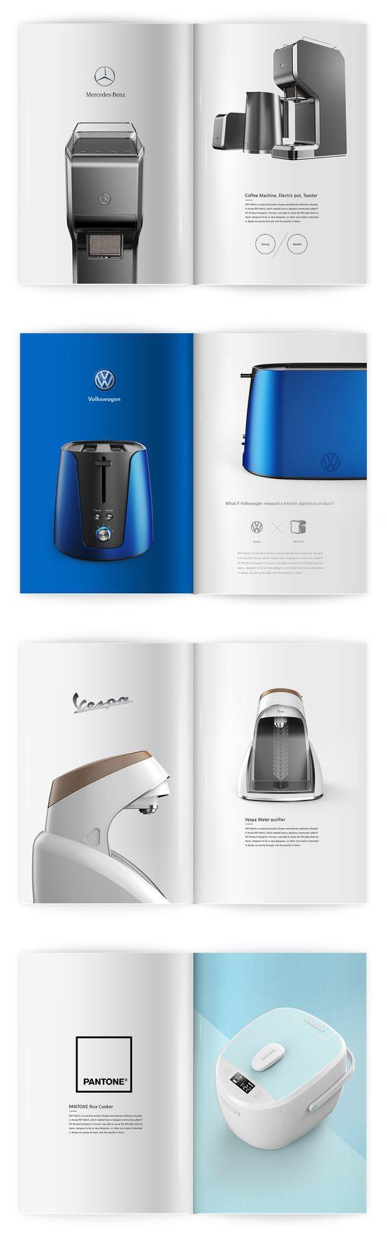 folleto producto 2