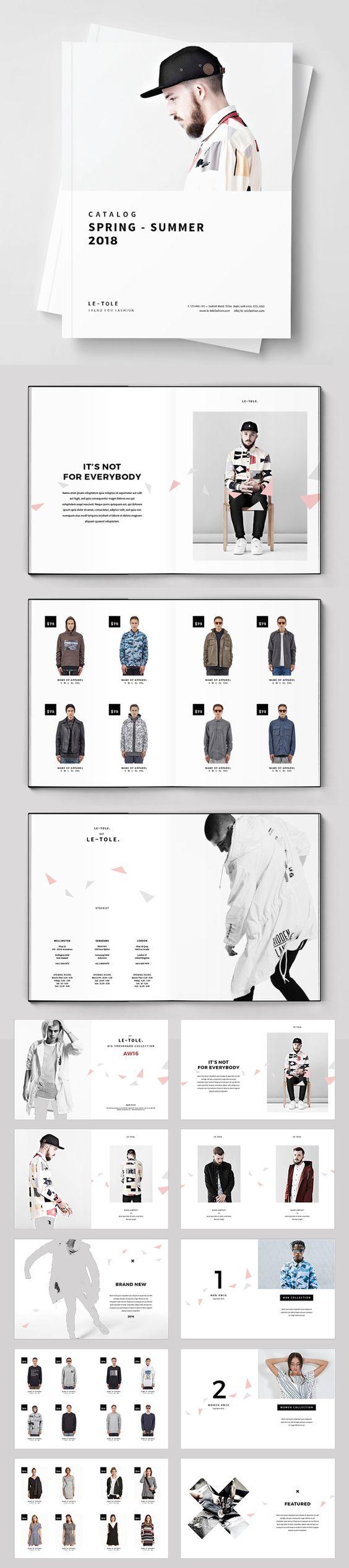 folleto producto 3