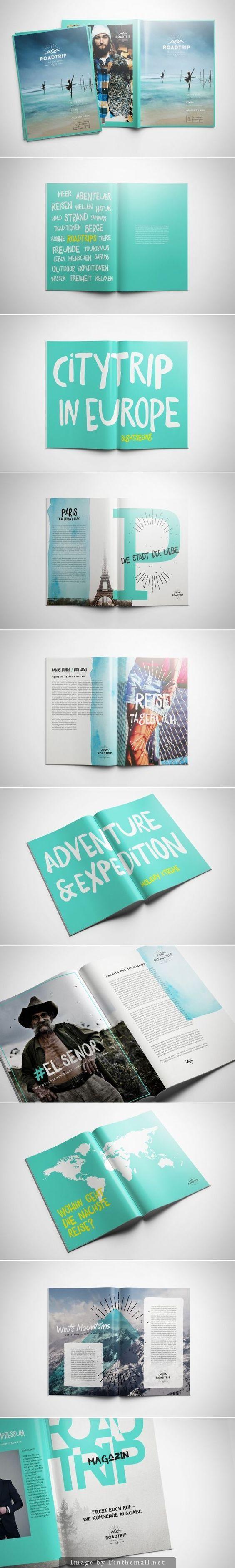 folletos vacaciones