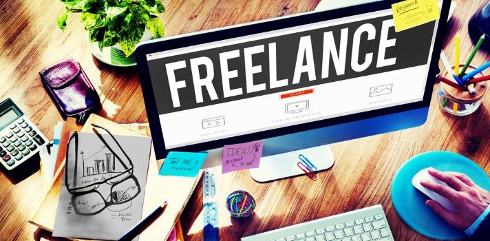 Ventajas y desventajas de contratar un freelance