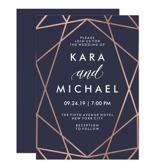 invitaciones boda 2016 1