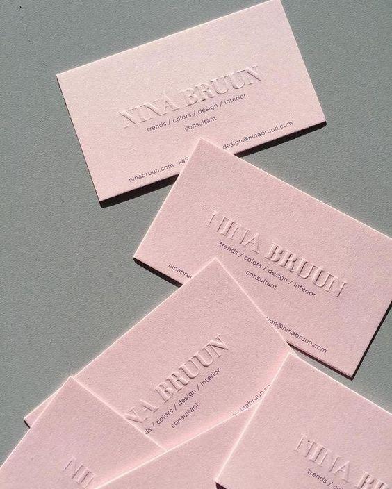 stamping 1
