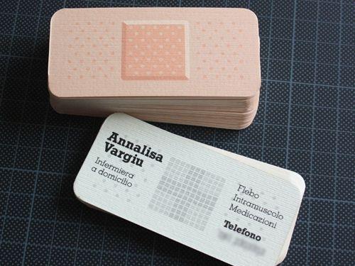tarjetas personalizadas 1