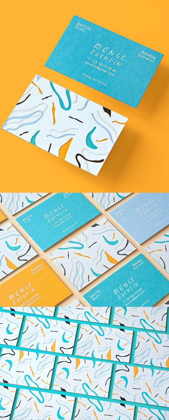 tarjetas personalizadas 4