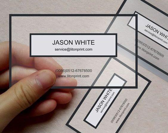 tarjetas_personalizadas_7