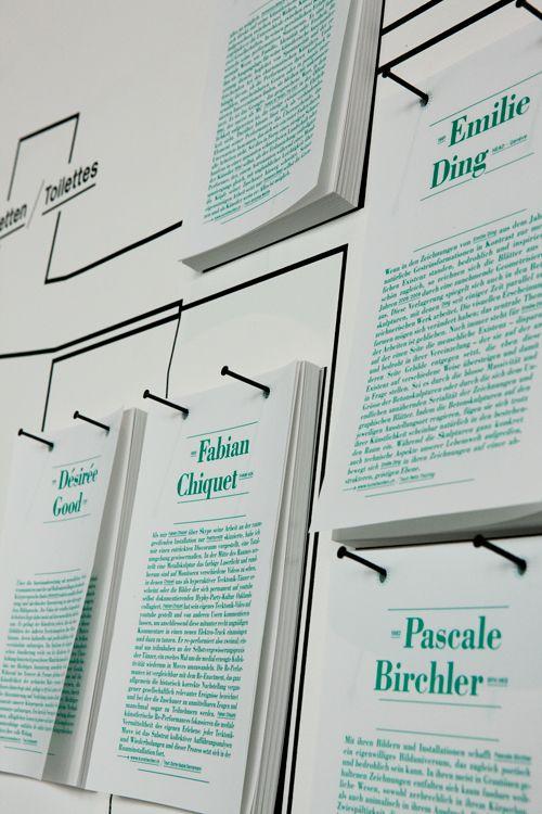 errores diseño folletos 2