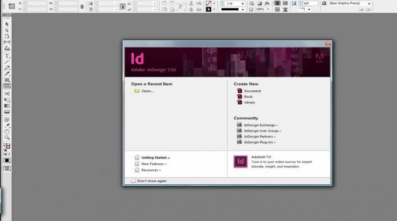 plantilla indesign1