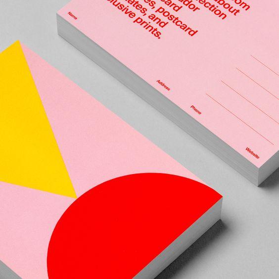 Utilizar tarjetas postales personalizadas para mejorar las ventas