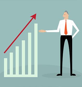 Cómo subir los precios y que tus clientes no pierdan el interés