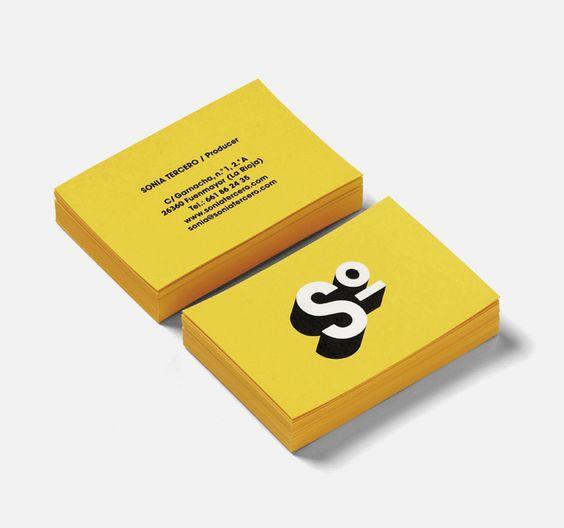 tarjetas visita tipografia 1