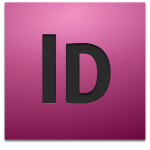 Adobe InDesign CS4 icon 150x150