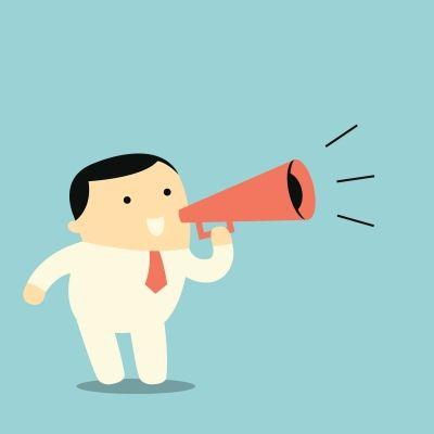 Capitalizar el paro para poner en marcha un negocio