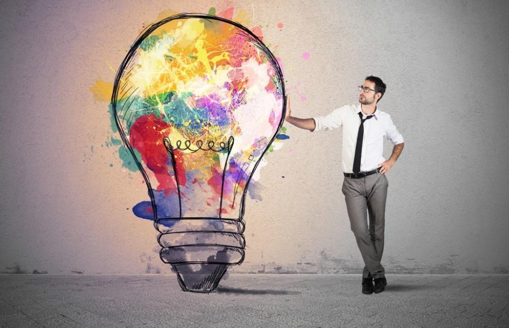 Cualidades que debe tener un buen emprendedor