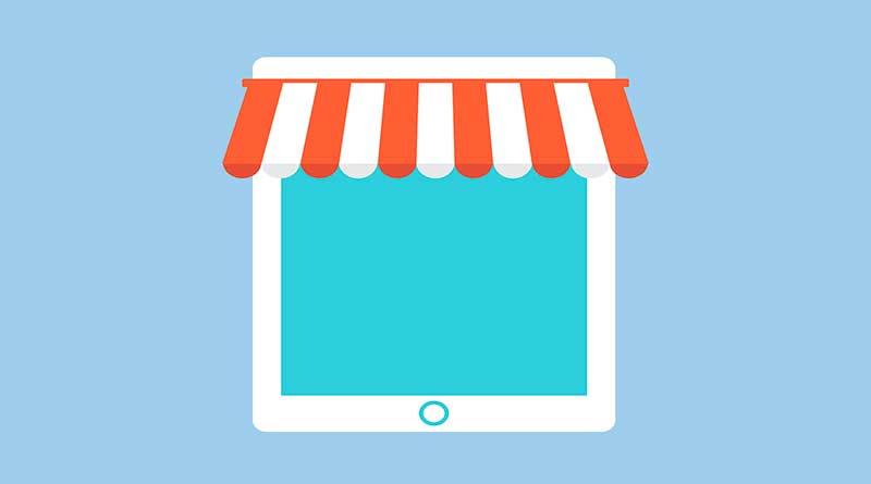 Reglas para optimizar tu tienda online
