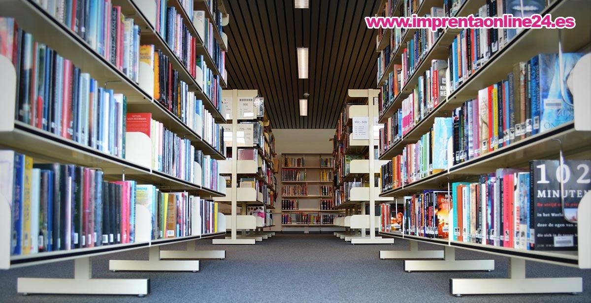libros emprendedores 1