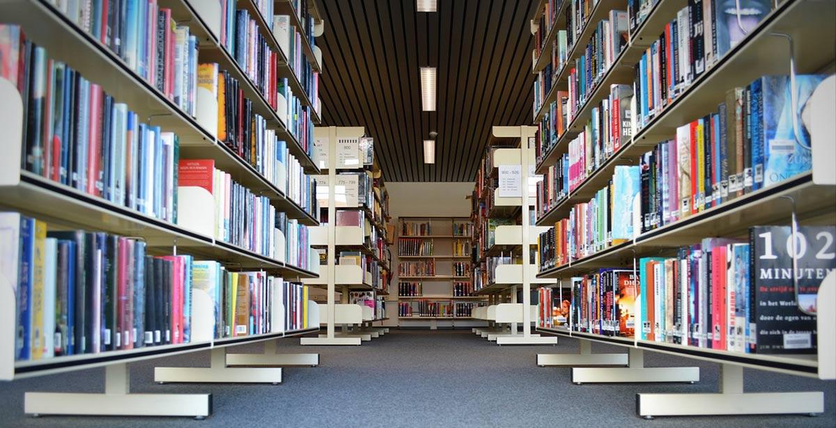 Libros útiles para poner en marcha un negocio