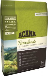 ACANA reg dog grasslands fr xl 189x300