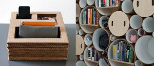 muebles carton03 300x130