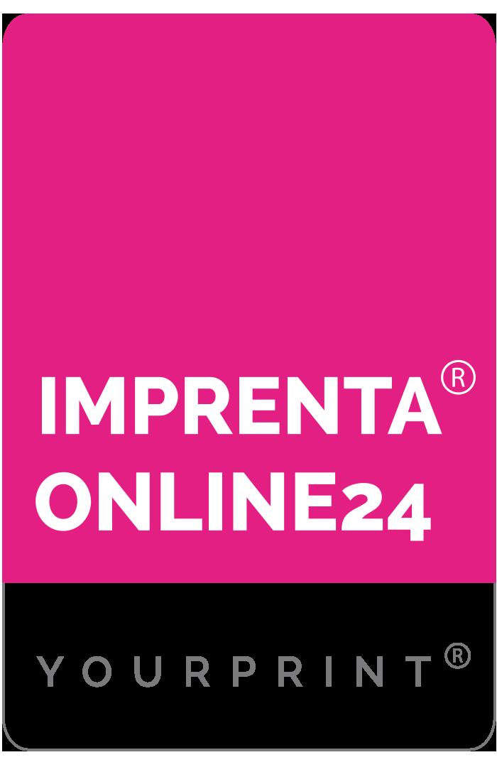 Imprenta Online 24h