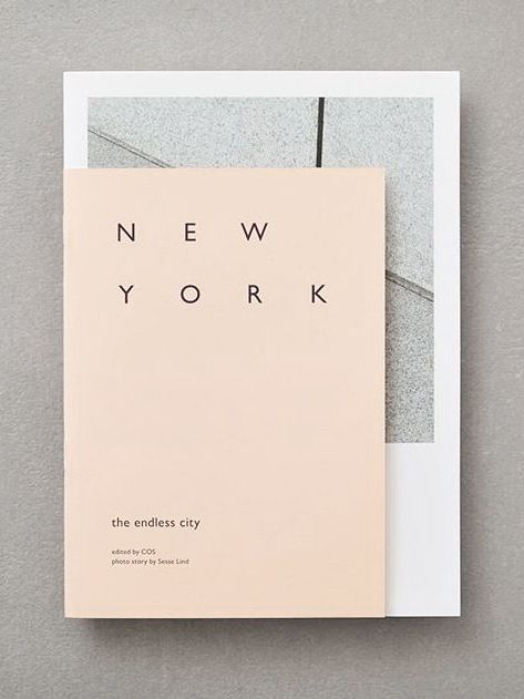 minimalismo tendencias 3