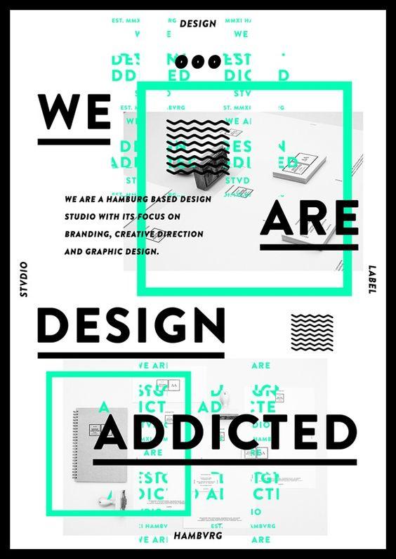 minimalismo tendencias diseño