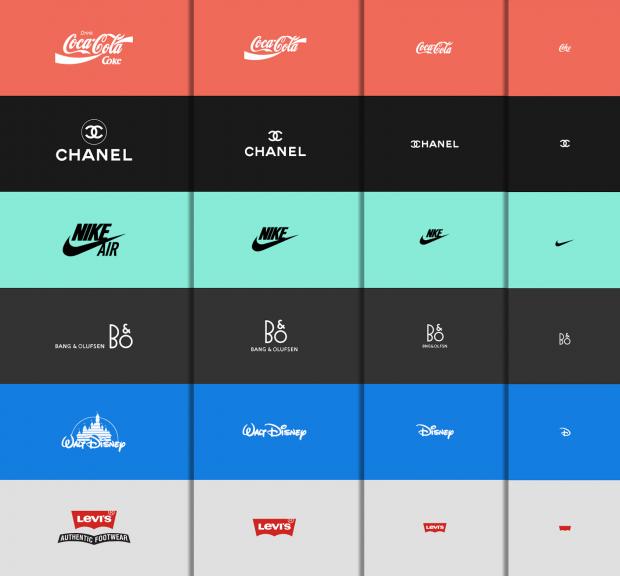 responsive logos blog 620x576